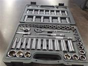 SILVER EAGLE Mixed Tool Box/Set SBSE59PA